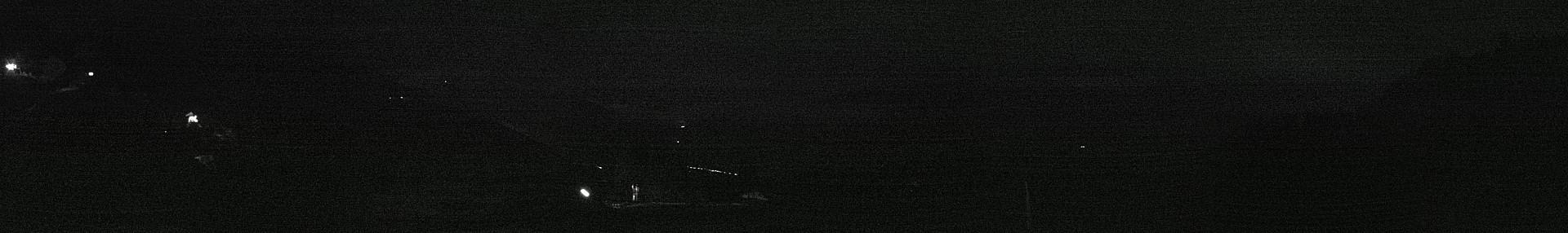 Embergeralm Panorama